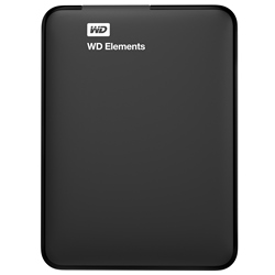 files/WD_Elements.jpg